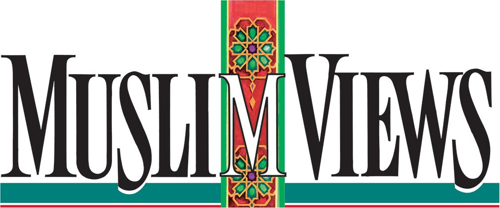 Muslim Views