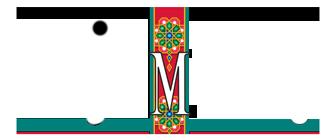 Muslim Views Logo